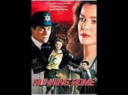 Running Home   Trailer   Marc F. Voizard   Kristian Ayre   Claudia ...