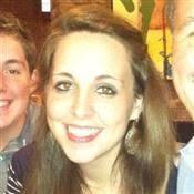 Abigail Fowler - Wilmore, Kentucky   Professional Profile   LinkedIn