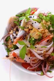 Noodle Salad | Recipe