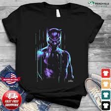 RIP Marvel Black Panther Chadwick Boseman Shirt, hoodie, sweater, long  sleeve and tank top