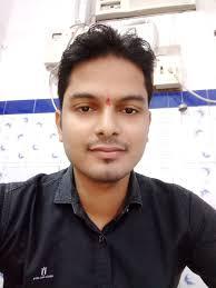 Dr. Praveen Singh, Cardiologist, Gorakhpur | Lybrate GoodMD