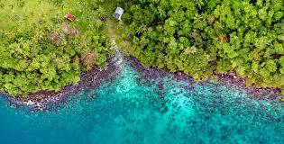 free images 4k wallpaper aerial