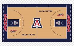 arizona wildcats men s basketball
