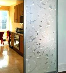 kitchen cabinets etching designs