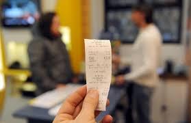 Lotteria scontrini, come funziona e date estrazione