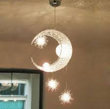 Electronics Cars Fashion Collectibles Coupons And More Ebay Bedroom Pendant Pendant Lamps Bedroom Star Pendant Lighting