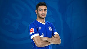 FC Schalke 04 sign Ozan Kabak from Stuttgart - Fußball - Schalke 04