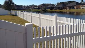 How Much Will Your Cary Fence Installation Cost Superior Fence Rail Inc