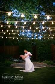 wedding venues in frisco tx 180