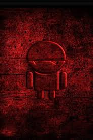 bad boy droid wallpaper to