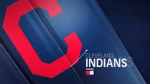 free cleveland indians