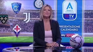 Calcio Serie A Femminile, al via la stagione 2020-21 con diretta su Sky  Sport - Caffè