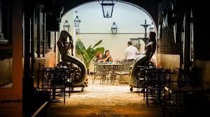 best restaurants in french quarter