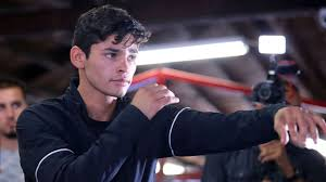 Ryan Garcia fight off after opponent Avery Sparrow a no-show at weigh-in |  DAZN News US