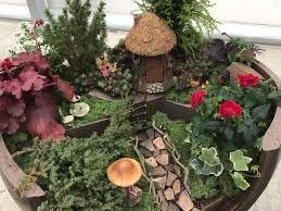 emily s garden covingtons