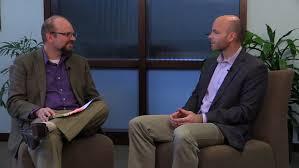 "Episode 6: Keith Johnson on ""Theology as Discipleship"" | Western ..."