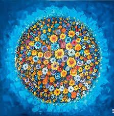 contemporary art in addis ababa selamta