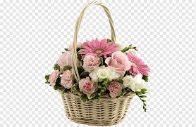 flower coffin rel food gift baskets