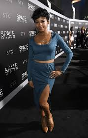 aasha-davis-at-the-space-between-us-premiere-in-los-angeles-01-17 ...