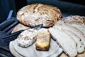 dish meal produce breakfast baking