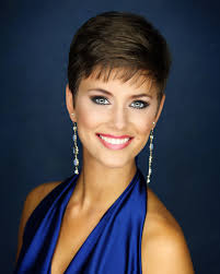 Miss Wisconsin 2015 Rosalie Smith | Miss wisconsin, Miss america ...