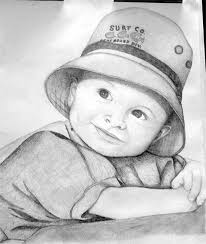 30 best pencil drawings pictures