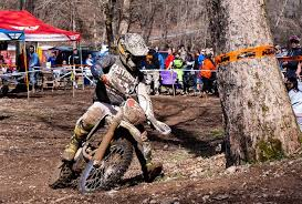 Sherco USA - Congrats to Dustin Gibson on taking the win... | Facebook