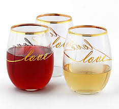 com luminarc wine glasses 17