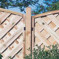 7 11 X 2 7 X 2 7 Forest Planed Pressure Treated Fence Post 2400mm X 70mm X 70mm Shedstore