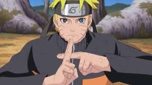 Top 10 Naruto Battles - YouTube
