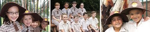 Sacramental Programs » St Therese Catholic Parish Primary School