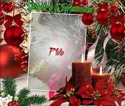 imikimi zo christmas frames merry