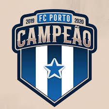 FC Porto 2:0 Sporting Lizbona.