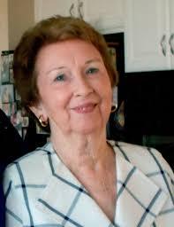 Vivian Simmons - Frankston, Texas , Autry Funeral Home - Memories wall