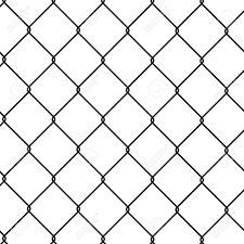 Wire Fence Royalty Free Cliparts Vectors And Stock Illustration Image 40035321