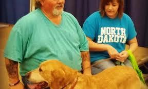 Top Dog Safety Services   safetyworksnd