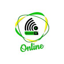 Bahari TV Online - YouTube