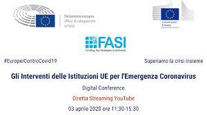 Campania: Bando fitti - Annualita' 2019 - FASI.biz