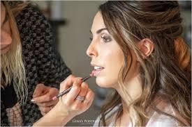 makeup artist saskatoon saubhaya makeup