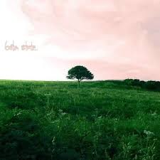 Adeline Hill by Beta State (EP): Reviews, Ratings, Credits, Song ...