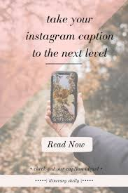 travel instagram captions for every country itinerary shelly