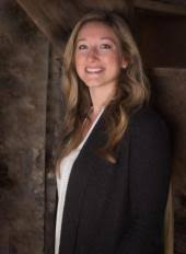 Abby Walters Top Agent for May - Sager Real Estate