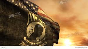 pow mia wallpaper on hipwallpaper