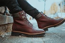 how to clean leather boots 8 way to