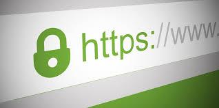 Inilah Pengertian Fungsi SSL Pada Website