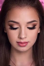 makeup tips super y makeup tips for