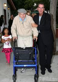 Jack Klugman Dead At 90 | Celeb Dirty Laundry