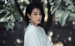 Myolie Wu Compared Working at TVB to Training at the Shaolin Temple |  38jiejie | 三八姐姐