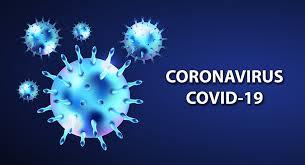 Bebê de 3 meses com coronavírus morre em Iguatu, diz Secretaria ...
