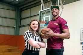 Hoops plan on the ball | Melton & Moorabool